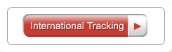 International Cargo Tracking